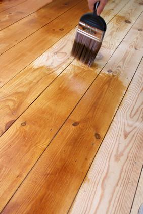 Barnizar parquet en zaragoza barnizado suelos de madera - Barniz para parquet ...